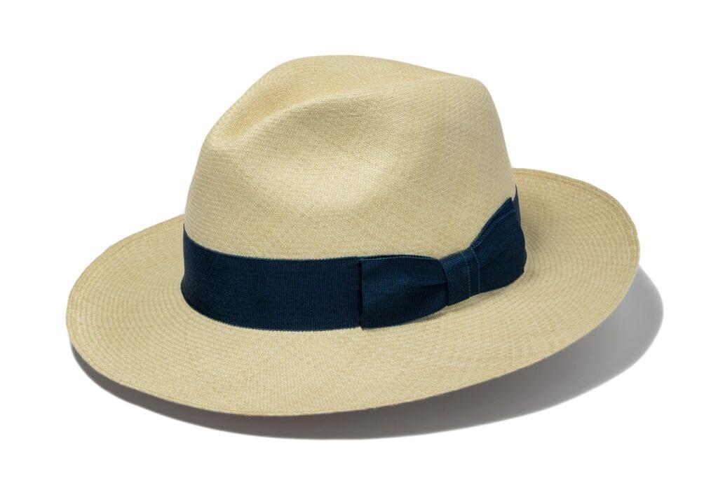 Navigator – Fine Llano Weave
